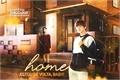História: HOME - Jeon Jungkook