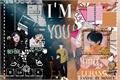 História: I'm You - Imagine EXO (Baekhyun, Suho and Xiumin)