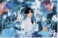 História: In The name Of Love - Choi Yeonjun - TxT