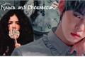 História: Kisses and Cheesecake - Choi Yeonjun TXT