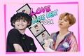 História: Love Lives Next Door - Taegi
