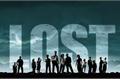 História: Lost