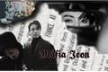 História: Máfia Jeon - Jeon Jungkook