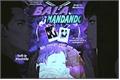 História: Mandando Bala ( SasuHina )