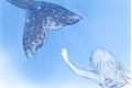 História: Mermaid for hire - English version