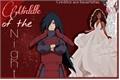 História: Middle of the Night - Madara Uchiha x Oc