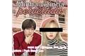 História: Minha vizinha pervertida(Fanfic Kim Taehyung)