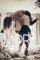 História: More Than Friends - Dramione