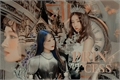 História: My Princess - Suayeon