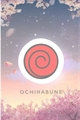 História: Ochihabune