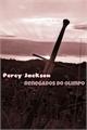 História: Percy Jackson: Renegados do olimpo