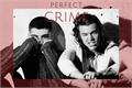 História: Perfect Crime