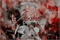 História: Personal Trainer