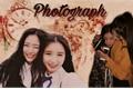 História: Photograph