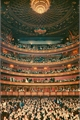 História: Poesias de Peças Teatrais