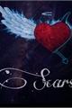 História: Scars