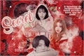 História: Secret Love - Jeon Jungkook