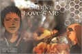 História: Senpai Love's Me - Obidei