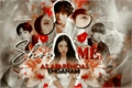 História: Show me - three shot Kim Taehyung