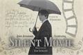 História: Silent Movie - (Imagine Jeon Jungkook)