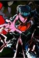 História: Stands, assassinos e Higashikata Josuke!!!!!