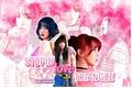 História: Stupid Love Triangle