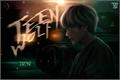 História: Teen Wolf (Taekook-Vkook) -Em revisão-