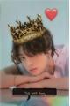História: The Lost King(JUNGKOOK BTS)