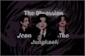 História: The Obsession Jeon Jungkook Imagine (BTS)
