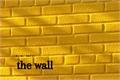 História: The Wall