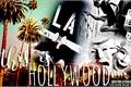 História: This is Hollywood