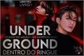 História: Underground 1: Dentro do Ringue (Taekook vkook)
