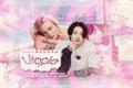 História: Utopia - Jeon Jungkook