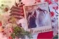 História: Wangxian