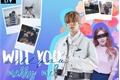 História: Will You Marry Me? - Jaehyun