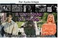 História: A Garotinha do Uchiha - Sasusaku