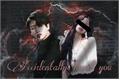 História: Accidentally Loved You - Casamento Arranjado ( Jungkook )