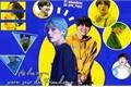 História: As dez regras para sair da Friendzone - Taegi