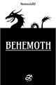 História: Behemoth - Interativa