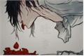 História: Blood roses