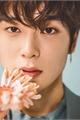 História: Call me babe - hot - Jaehyun - NCT