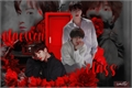 História: Cause Euphoria - (Taekook)