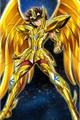 História: Cavaleiros do Zodíaco- Future History- capítulo 1