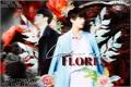 História: Como as Flores - Taejin (hiatus)