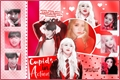 História: Cupids in Action - Interativa Kpop