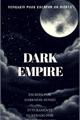 História: Dark Empire: Death and Life