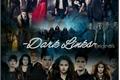 História: Dark Links
