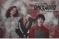 História: Darkwood - Interativa