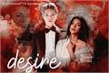 História: Desire - Taeyong