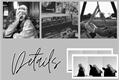 História: Details - Chaelisa